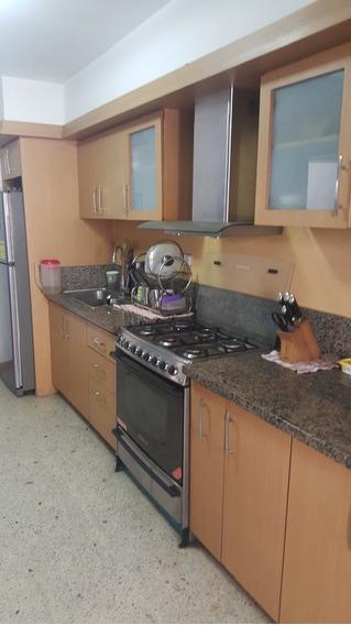 Apartamento En Venta 04243050970