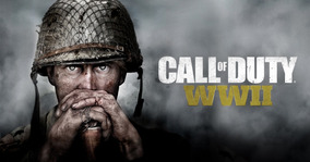 Call Of Duty Wwii Pc Offline