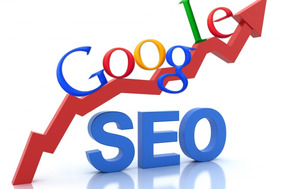 Plugin Wordpress - Indexador Google Seo - Entrega Automática