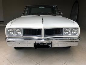 Dodge Le Baron 1979 -