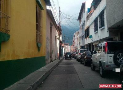 Terrenos En Venta, Av. 3 Independencia, Mérida