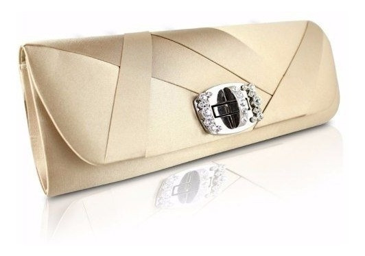 Bolsa De Festa Jacki Design Jth22827