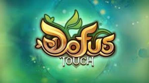 Kamas Dofus Touch Servidor Pandawelo Garantizadas