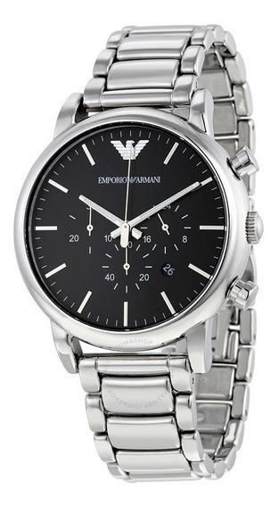 Relógio Emporio Armani - Ar1894/1pn