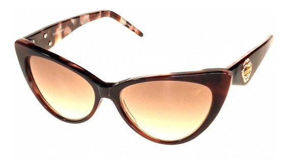 Anteojos De Sol Tiffany Mod 3270