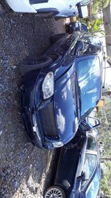 Chrysler Caravan 2005