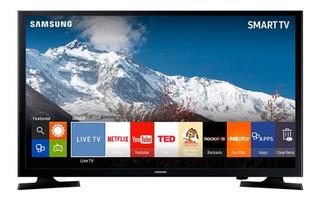 Samsung Smart Tv Led 40 Un40j5250 Full Hd 1080p Wifi