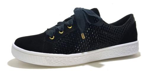 Imagen 1 de 5 de Tenis Sneaker Felipe Rentería Talla 28 Y 29 Mx Plus Sizes