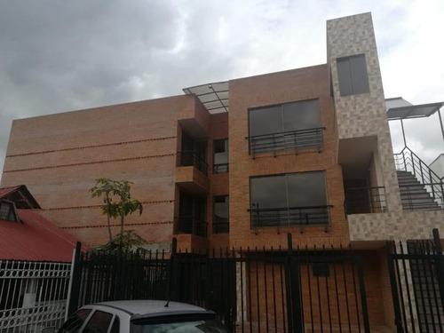 Imagen 1 de 11 de Apartamento En Arriendo/venta En Chia Agora