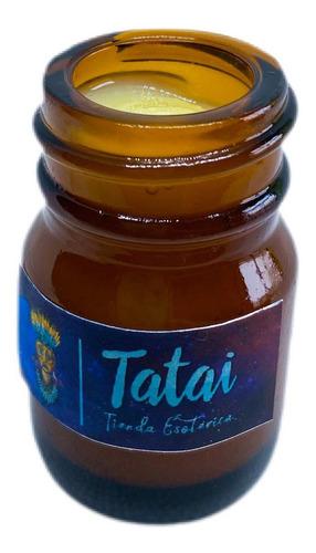 Imagen 1 de 7 de Tatai Tienda | Jalea Real Alta Calidad 1pz 20g (vigorizante)