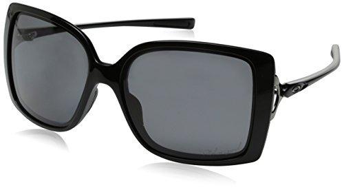 0373723b5e Oakley Para Mujer Splash Polarizadas Gafas De Sol... - $ 162.990 en ...