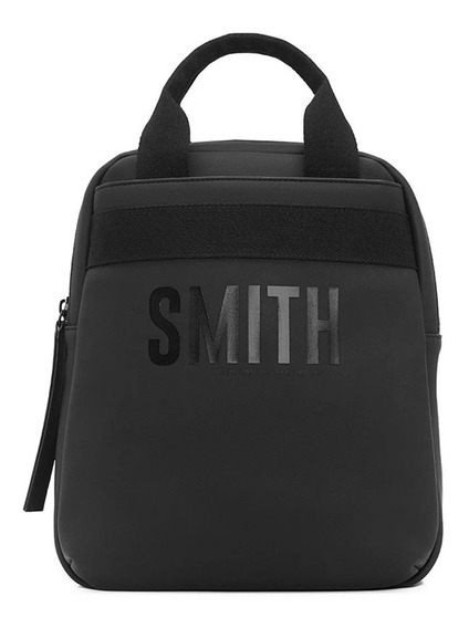 Jackie Smith - Ghotam Backpack