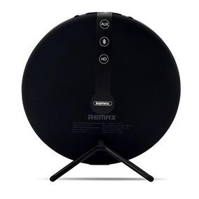 Caixa De Som Bluetooth Remax Rb-m9