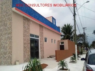 Salao - Mdc 1339 - 33351795