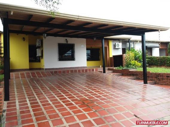 Casas En Venta Cod 396167
