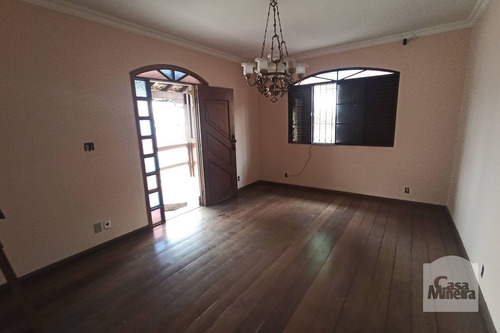 Imagem 1 de 15 de Casa À Venda No Itapoã - Código 276894 - 276894