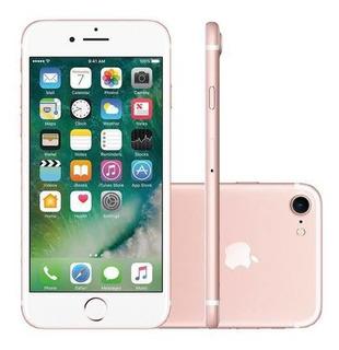 iPhone 7 64gb Semi-novo + Cabo Original