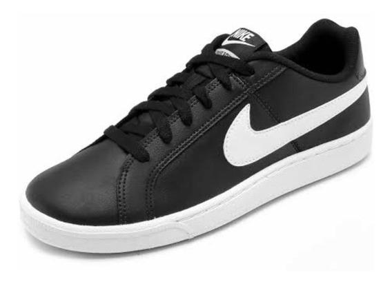 Tênis Nike Court Royale Masculino - Original