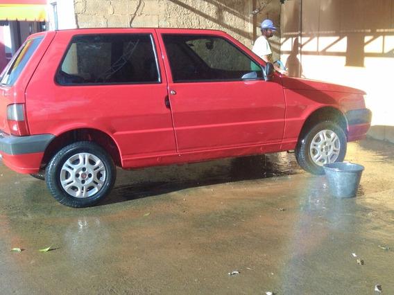 Fiat Uno Fiat Uno Economy 1.0