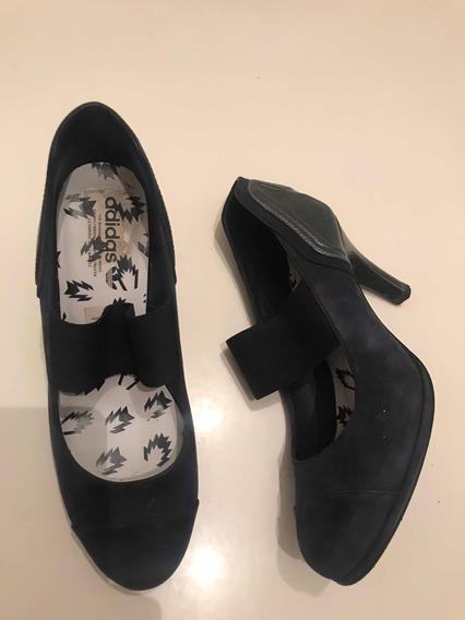 Zapatos adidas Torsion De Mujer