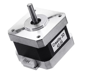 Creality 42-34 42mm Motor Ender 3 3d Printer 3d Extrusora