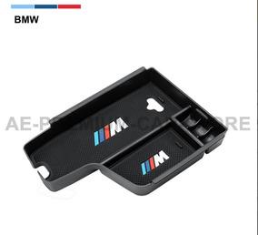 Acessorios Bmw Box Organizador 320i 325i 328i 335i Console