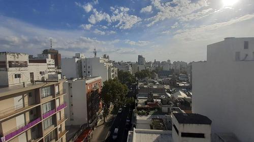 Venta Apartamento De 4 Dormitorios En Cordón