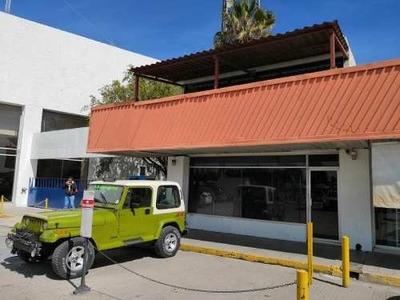 Local Comercial En Venta Soledad De Graciano Sanchez 2da Secc