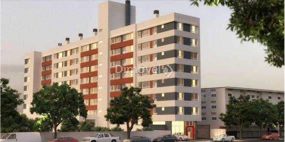 Apartamento - Menino Deus - Ref: 12209 - V-12209