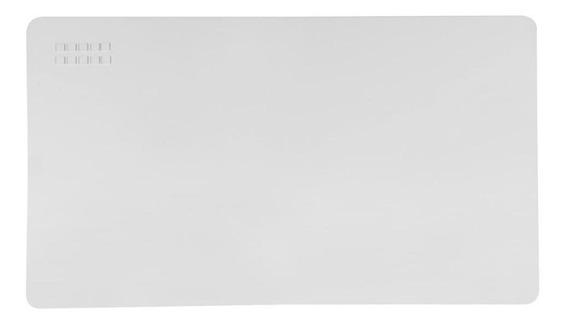 Attract Memory-board 70 Cm X 1,2 M Branco Brilhante