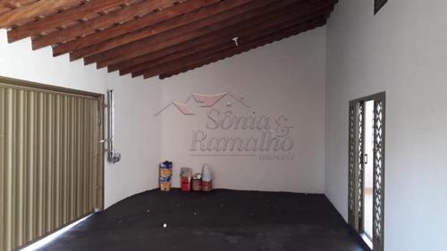 Casas - Ref: V13903