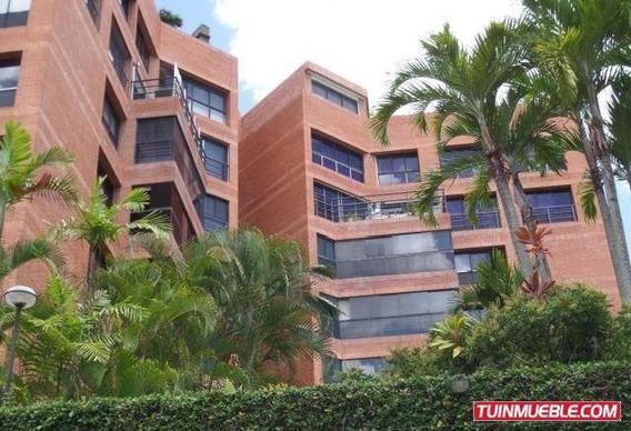 Apartamentos En Alquiler Gilberto Perez Von Seggern