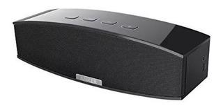 Parlantes Bluetooth Anker Premium Estereo Speaker Altavoz