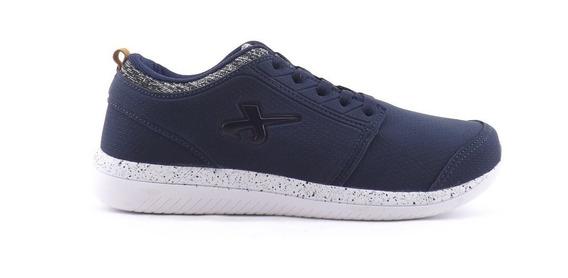 Zapatillas Jaguar Shoes Deportivas Hombre Liquidacion