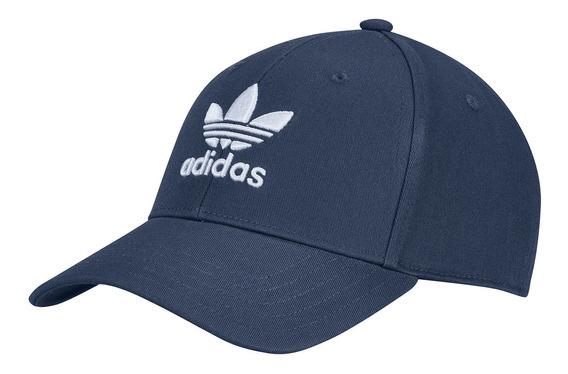 Gorra adidas Originals Baseball Clasic Trefoil -fm1323- Trip