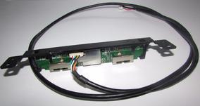 Placa Wifi Wireless Tv Philips Smart 40pfg5109-78