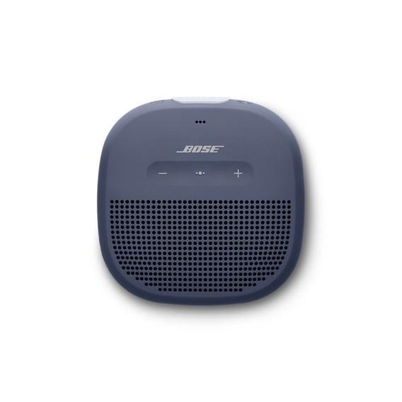 Speaker Bose Soundlink Micro Azul 783342-0500