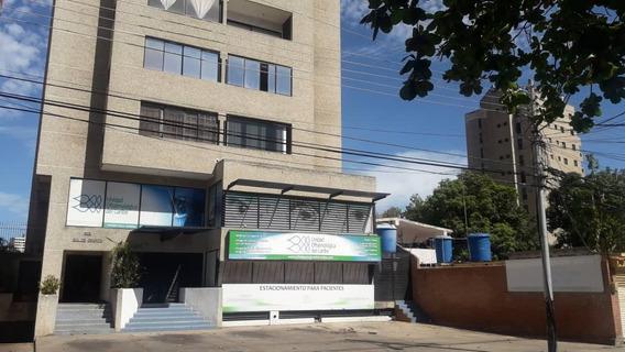 Venta Apartamento Sol Caribe, Porlamar-margarita 04166953266