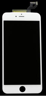 Pantalla iPhone 6s, Original!!!