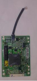 Placa Inverter Tv Lg Md 32lm3400