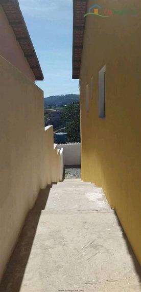 Casas Para Financiamento À Venda Em Francisco Morato/sp - Compre O Seu Casas Para Financiamento Aqui! - 1450304
