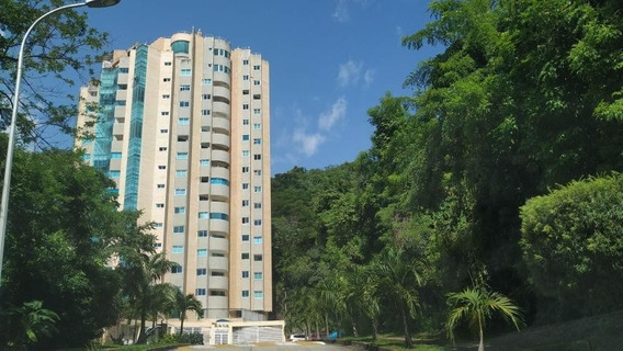 Apartamento En Venta Las Chimeneas 20-7824 Aaa 0424-4378437