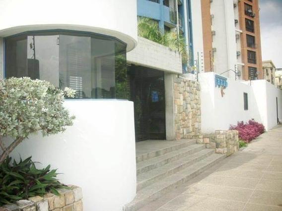 Apartamento En Venta En Maracay Mm 19-18272