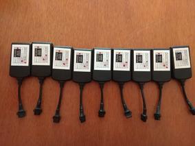 9 Rastreadores Logicsat-lgmt400 Novos C/garantia