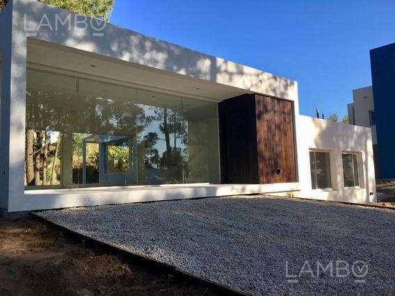 Venta Y Alquiler Verano Casa En Costa Esmeralda