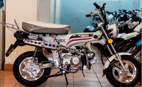 Motomel Max 110 0km 2020 Entrega Inmediata Consulta Planes