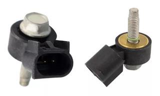 Sensor Detonação Motor Gm Captiva Cobalt 2.4 3.0 2013