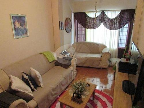 Casa À Venda Em Taquaral - Ca194288