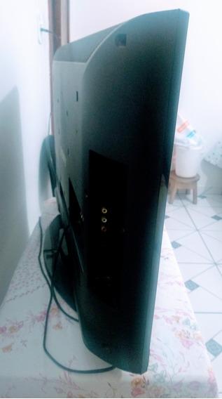 Televisor Sony 32 ,tela De Cristal Líquido. Obs: Não É Smart