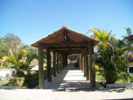 Sítio Com 4 Quartos Para Comprar No Parque Jardim Encantado Em São José Da Lapa/mg - 14172